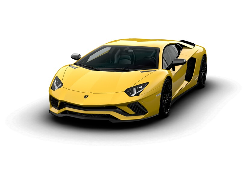 Crypto to Lambo | When Lambo? | Lambo Calculator